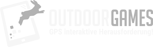 logo_sw_outdoor